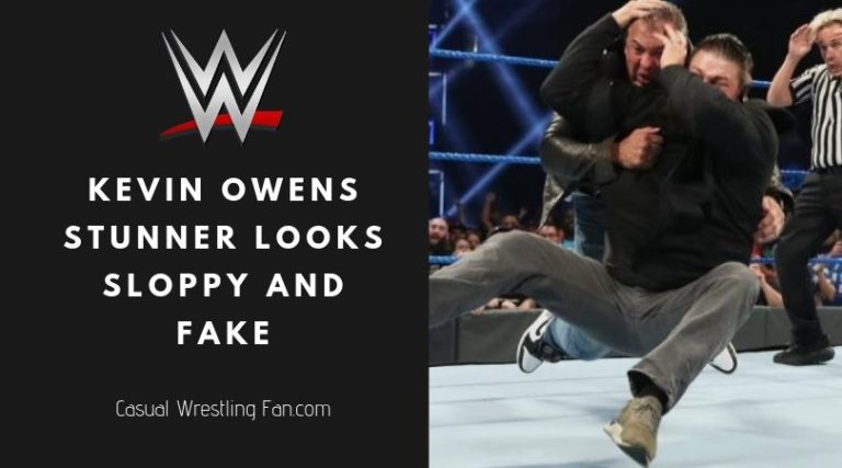 Kevin-Owens-Stunner-Looks-Sloppy-and-Fake